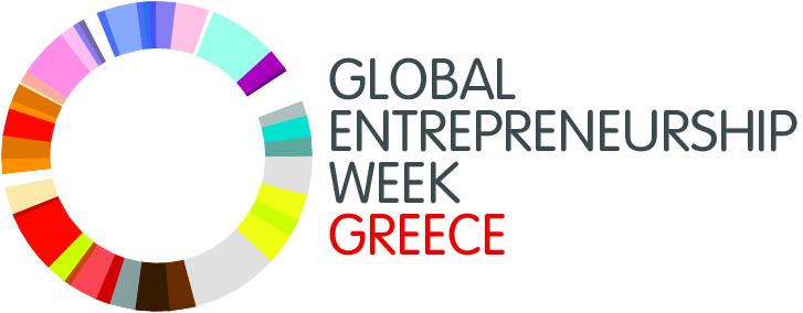GEW-GREECE-New-logo