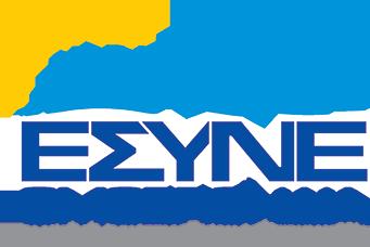 ΟΕΣΥΝΕ – Ομοσπονδία Ελληνικών Συνδέσμων Νέων Επιχειρηματιών Logo