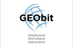 Geobit